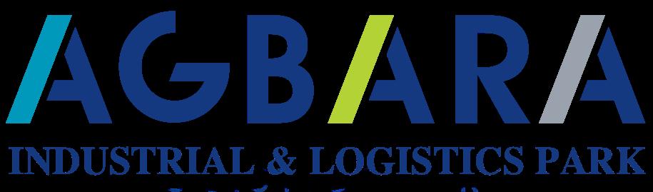 Agbara Estate – Industrial & Logistics Park